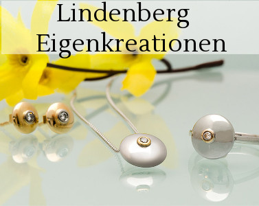 lindenberg-eigenanfertigungen