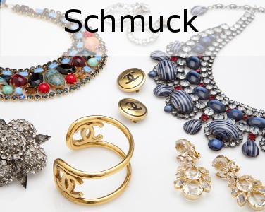 schmuck