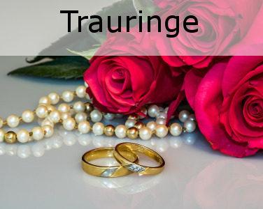 trauringe3