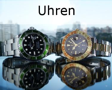 uhren3