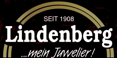 Juwelier Lindenberg in Köln